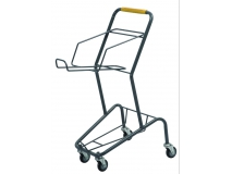 Shopping Trolley-S6