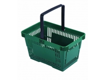 Shopping Basket-SBC-05