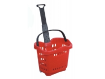 Shopping basket- SBC-07