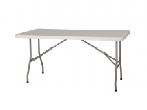 foldable table-3060-1