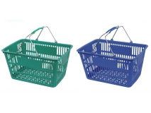Shopping basket- SBC-08